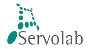 Servolab